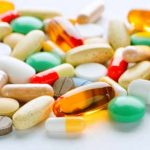 What You Need to Know About America's Health Labs Supplements?