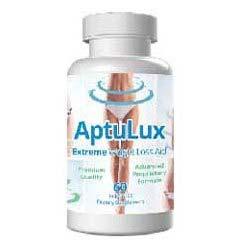 Aptulux