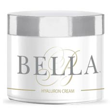 Bella Hyaluron Cream