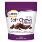 Caltrate Soft Chew Reviews