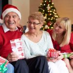 Chronic Christmas: Surviving The Holidays With A Chronic Joint Pain
