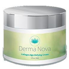 Derma Nova Pro