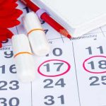 How to Determine Number of Days in a Menstrual Cycle?