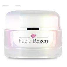 Facial Regen Cream