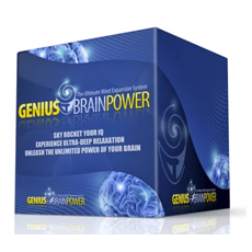 Genbrain Reviews Updated 2018 Does It Really Work