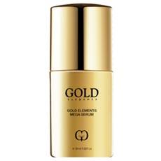 Gold Elements Truffle Neck Serum