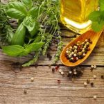 20 Surprising Health Benefits of Thyme Oil You May Not Know!