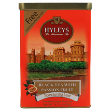 Hyleys Tea Reviews Does It Really Work Trusted Health Answers