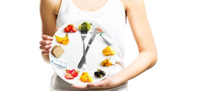diet a good move on being healthy Diet, exercise and sleep those suffering from sleep apnea may be less motivated to diet or exercise a good night's sleep can help you maintain a healthy weight.