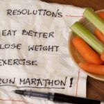 New Year's Resolution: 15 Best Diet & Exercises you should Adopt