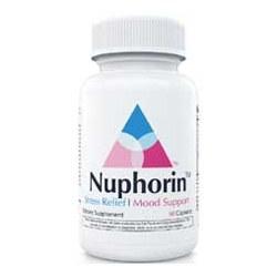 Nuphorin