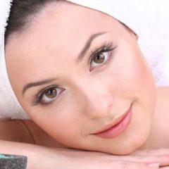 Purely Primal Skincare Guide