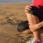 9 Effective Ways to Get Rid of Shin Splints