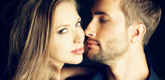 Teens Kissing Tips, HOT Kissing Advice, Teen Kiss