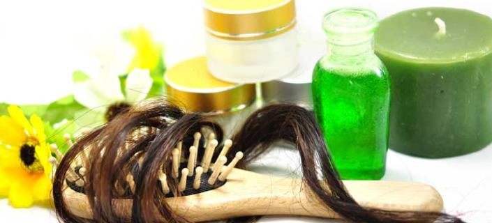 Amazing Home Remedies for Hair Growth