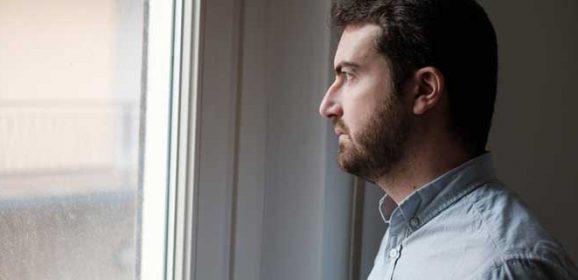 Bipolar Disease Misunderstood