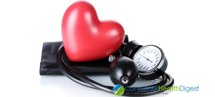 Blood Pressure Guideline