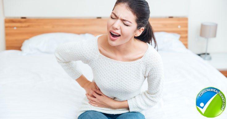 Chronic Health Issues