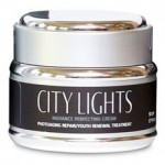 City Lights Radiance Perfecting Cream Reviews