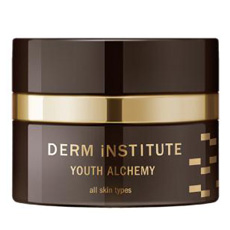 Derm Institute Youth Alchemy
