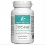 Estrosense Reviews