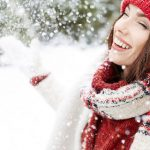 8 Pros and Cons of The Cold, Winter Days on Our Beauty