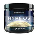 Hypnos Reviews