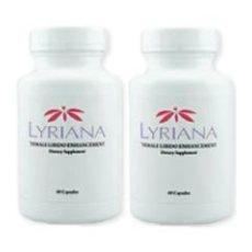 Lyriana Supplement