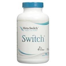 Meta-Switch
