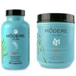 Modere M3 Body System Reviews