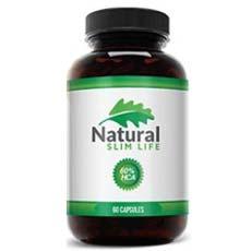 Natural Slim Life