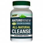 Nature Renew Reviews