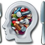 Newest Nootropic Brain Ingredients to Look for in 2017