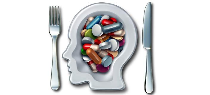 Newest Nootropic Brain Ingredients