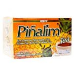 Pinalim Tea Reviews