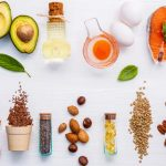 30 Best Healthy and Portable High-Protein Snacks
