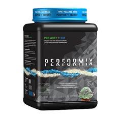Herbal slim extra strength garcinia cambogia reviews
