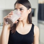 Protein Shakes for Weight Loss – Does It Promote Weight Loss?