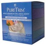 PureTrim Mediterranean Wellness Shakes Reviews