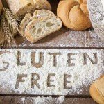 Top 5 Reasons More People Are Going Gluten-Free