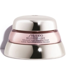 Shiseido Bio-Performance Super