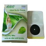 Slimming Belly Patch Reviews