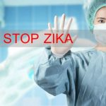 A Step-By-Step Zika Recovery Guide