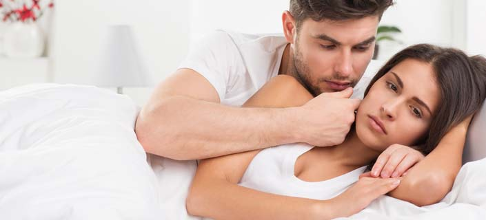 Steps You Should Take After Having Unprotected Sex