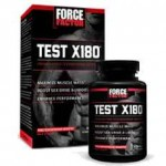 Test X180 Review: How Safe and Effective is This Product?