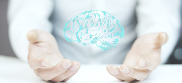 Types of Fat Protect Us from Brain Disease
