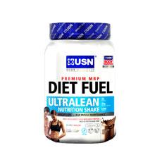high protein diet to burn fat