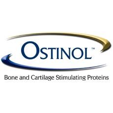 Zycal Bioceuticals Ostinol