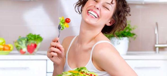 7 Best Of Antioxidants For Skin Care
