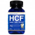 HCF Happy Calm Focused Reviews